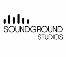 Soundground